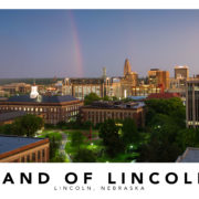 land-of-lincoln-11x17