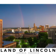 land-of-lincoln-14x20