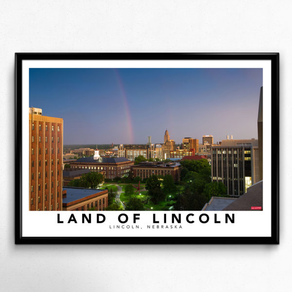 land-of-lincoln-mockup