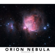 orion-14x20