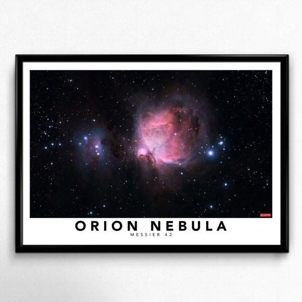 orion-mockup